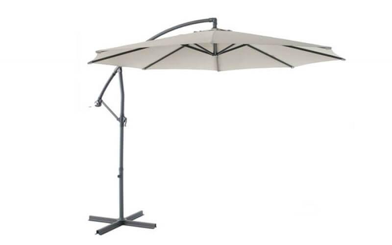 Уличный зонт Rivoli 8862-7-2