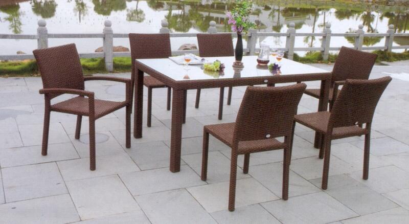 Комплект мебели Сириус (арт. GLAC-36637-731/GLA-6457-10/GLA16-35353-631)