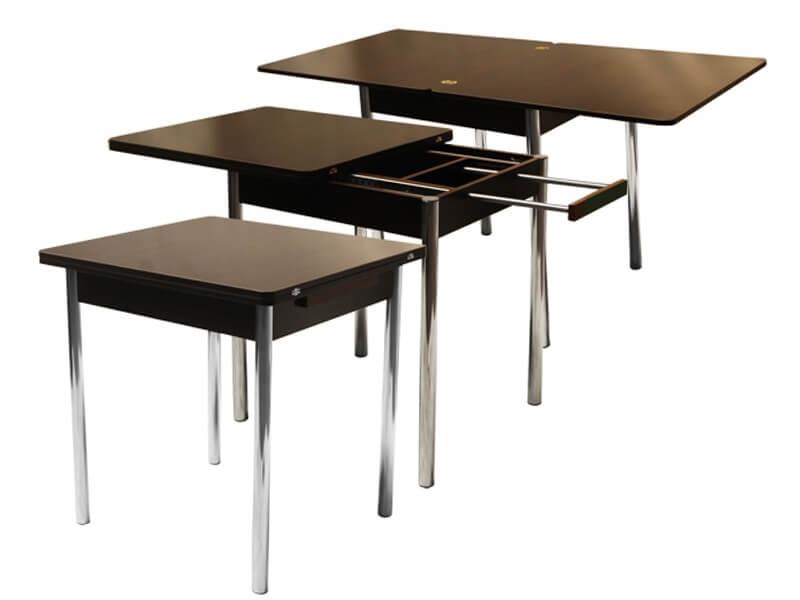 Раскладной стол М5