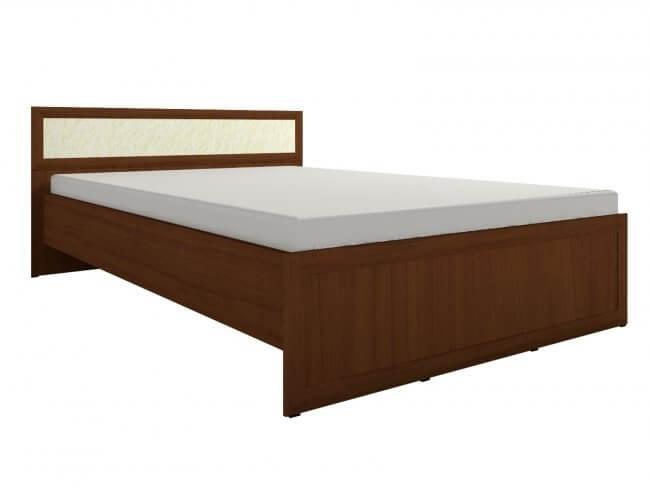 Кровать Милана 4