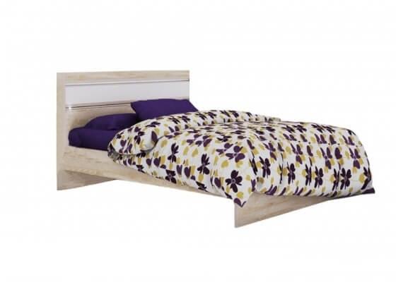 Кровать Ника Мод. Н19а