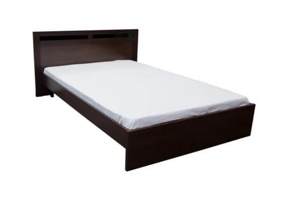 Кровать Модена Мод. М9а