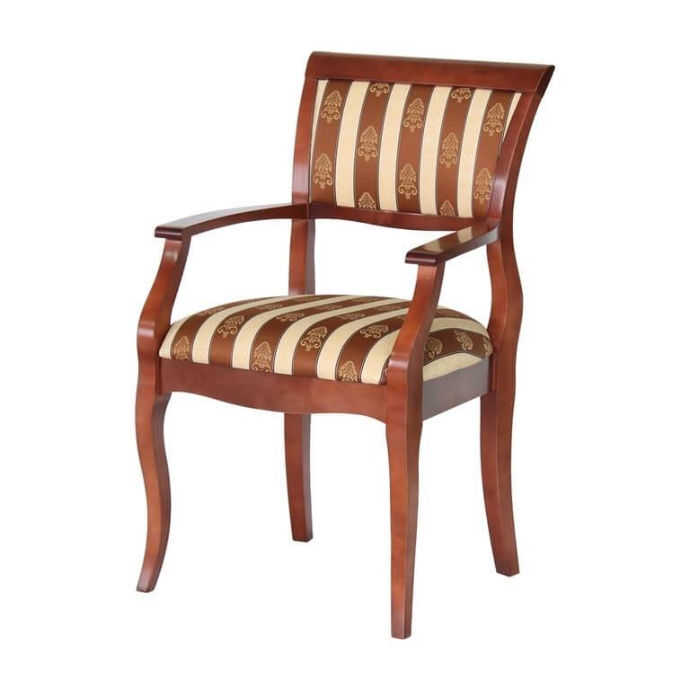 Кресло Каприо – 11