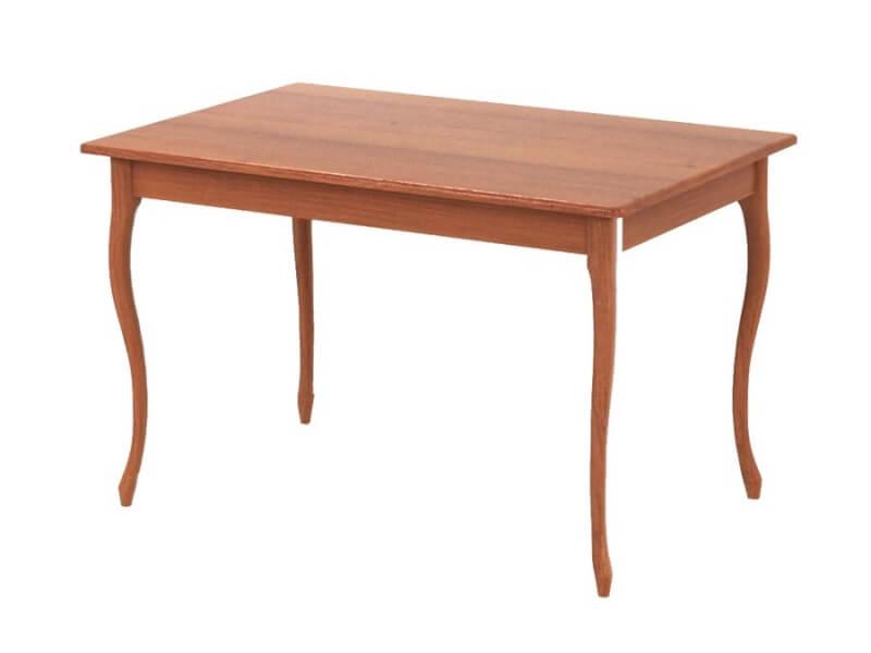 Стол деревянный Альт 7-13