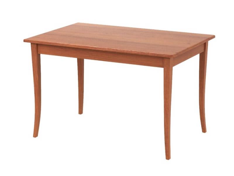 Стол деревянный Альт 7-15