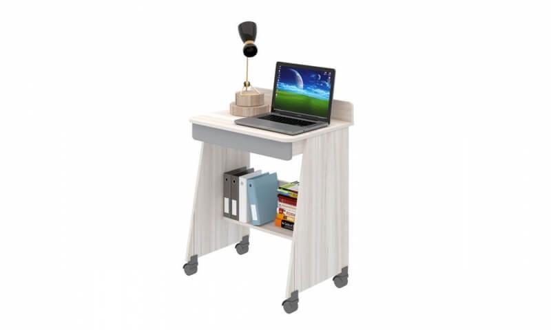 Компьютерный стол CК-3