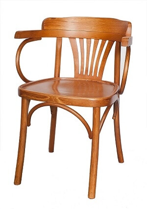 Венское кресло Классик
