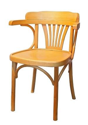 Венское кресло Роза
