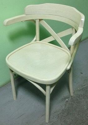 Венское кресло Кантри