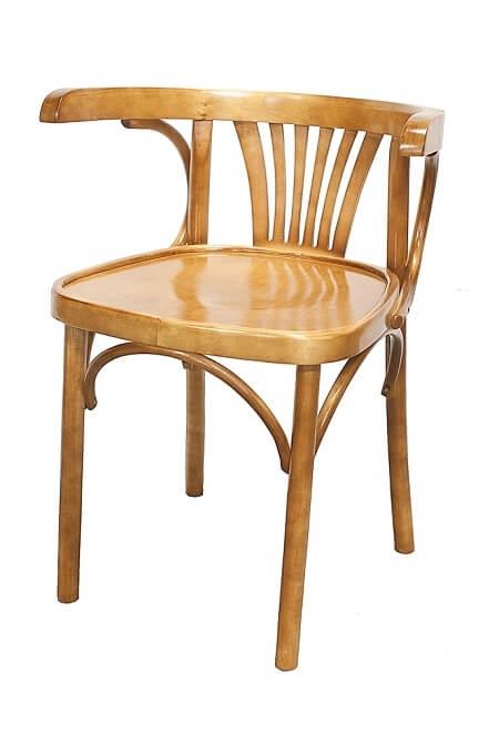 Венское кресло Марио