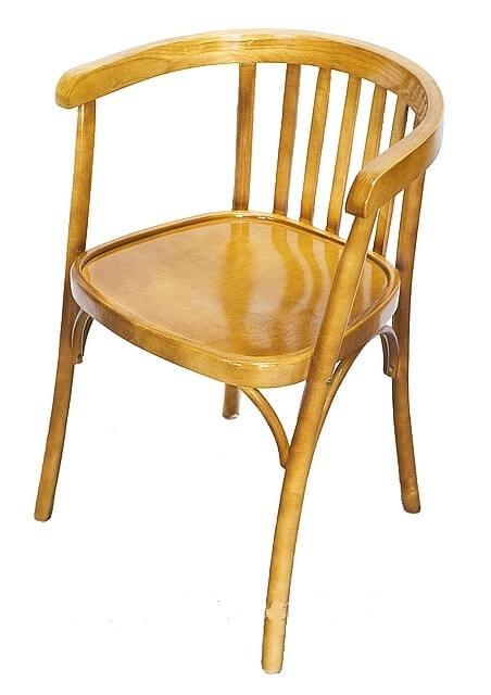 Венское кресло Алекс
