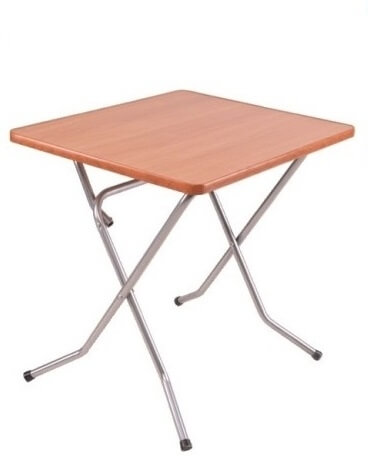 Складной стол Придиванный-65 16 ДМ 65-58 РТ РИ