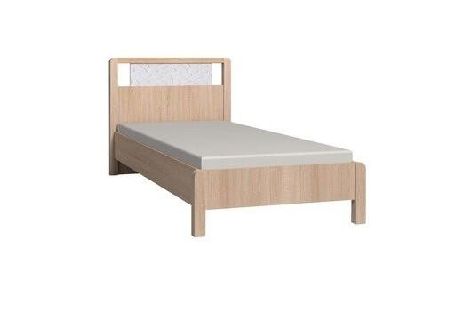 Кровать WYSPAA 45