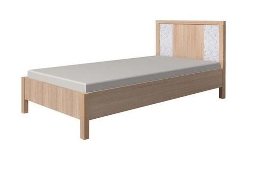 Кровать WYSPAA 25