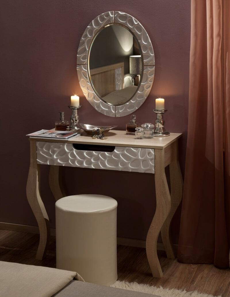 Стол туалетный WYSPAA 32