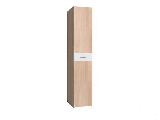 Шкаф для белья WYSPAA 34