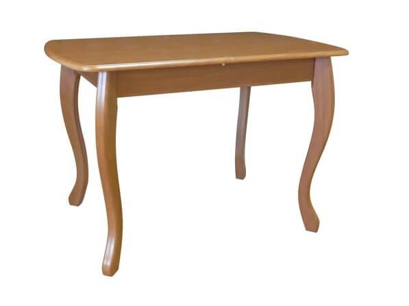 Стол раздвижной Верона М45
