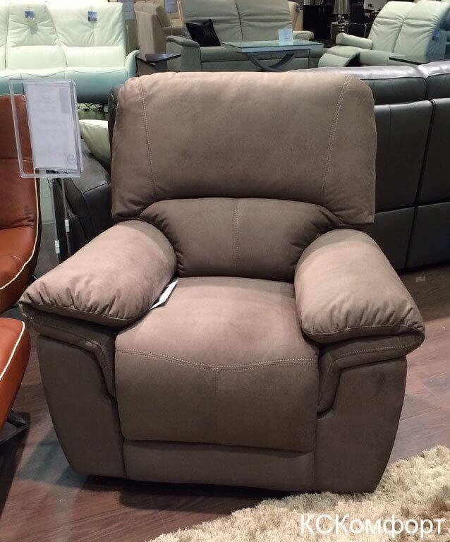 Кресло Australia с реклайнером