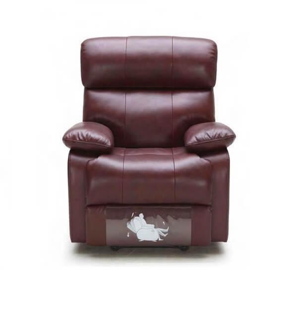 Кресло Utah