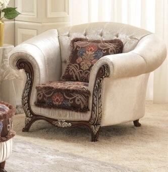 Кресло Savona